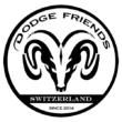 Dodge Friends Switzerland